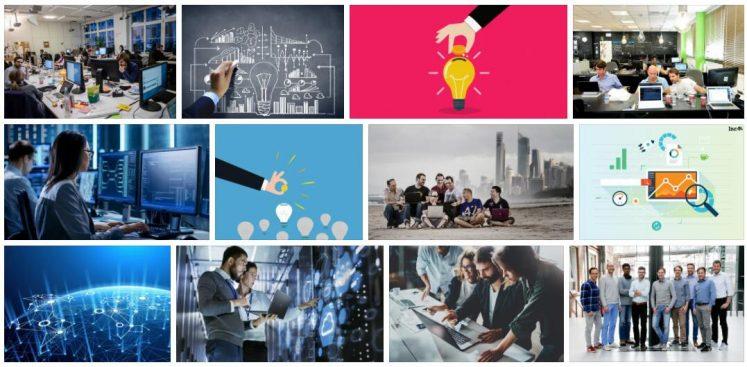 High-tech Start-up Fund 2
