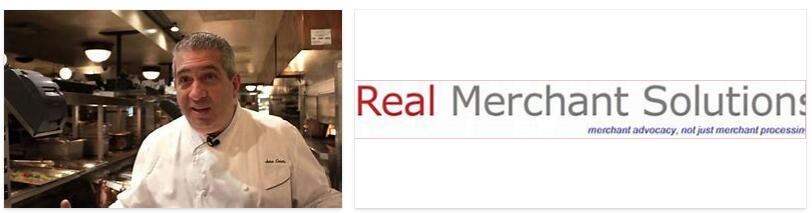Actual Merchant