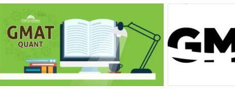 Graduate Management Admission Test Dictionary Definitions